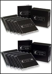 http://www.microfilmmaker.com/pix/Iss17pix/SSFX_cov.jpg