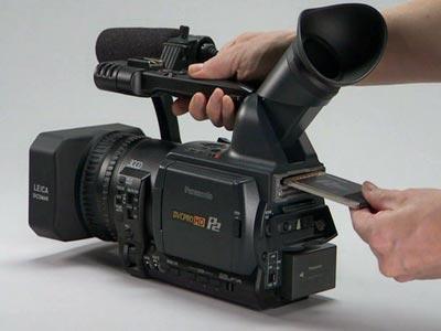 how to change recording gap between video clips in garmin