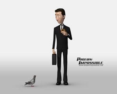 http://www.microfilmmaker.com/pix/Iss45pix/tips/LAShorts/Pigeon-Impossible_2.jpg