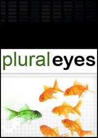 pluraleyes