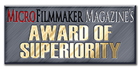 MFM Award of Superiority