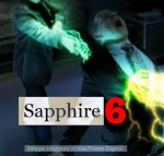 Sapphire 6 (Review)