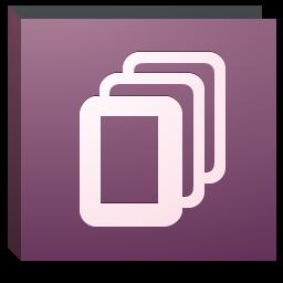 Digital publishing suite review microfilmmaker magazine for Adobe digital publishing suite pricing