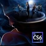 Production Premium CS6 (Review)