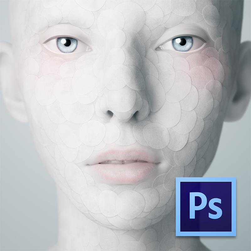 <b>adobe</b> <b>photoshop</b> <b>cs6</b> <b>extended</b> | eBay