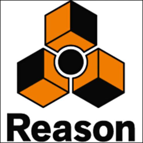 Reason 6.5 Cover