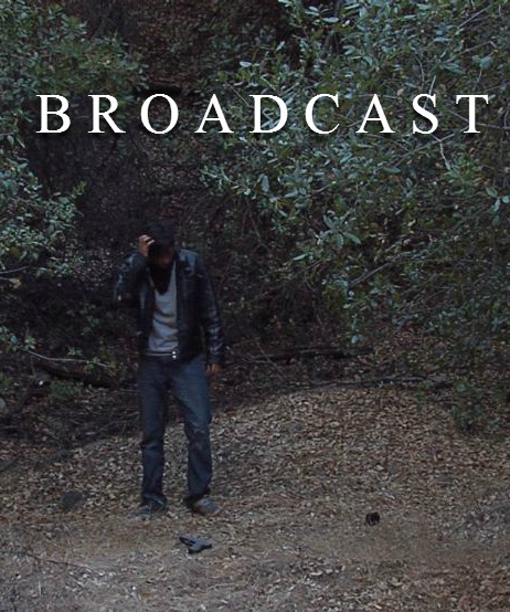 Broadcast (Cover)