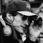 The Do's & Don'ts of Successfully Directing Actors (Article/Tips)