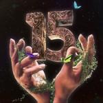 MAXON Announces Availability of CINEMA 4D Release 15 (Press Release)