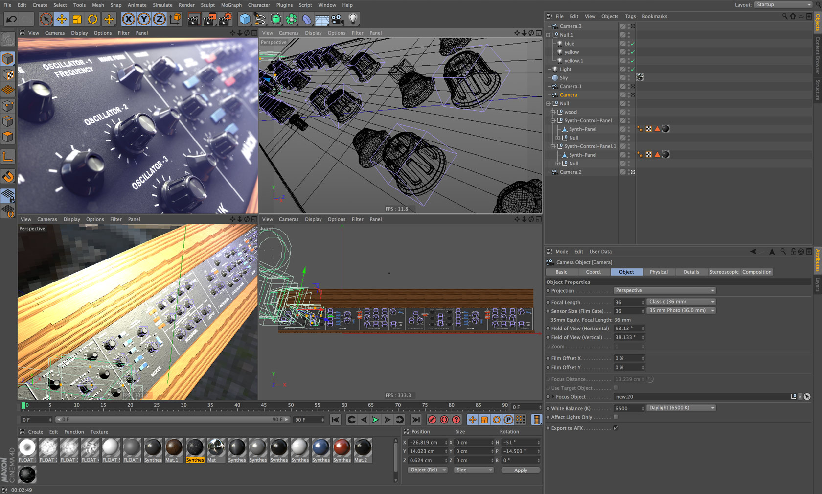 Maxon Cinema 4d R15 License Buy Discounted Programs At Up To 80 Off