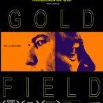 Gold Field (Short Critique)