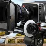Blackmagic Cinema Camera (Camera Review)