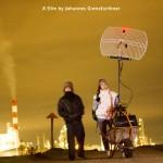 Die Gstettensaga: The Rise of Echsenfriedl (Straight Shooter Review)