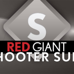 Red Giant Shooter Suite (Software Review)