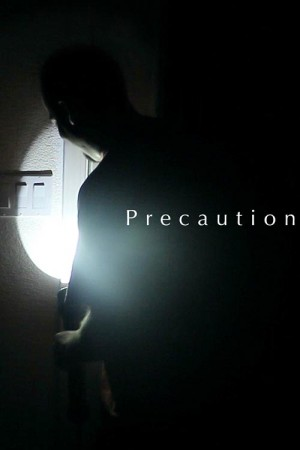 Precaution Cover