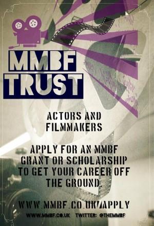 MMBF Trust Info