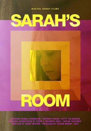 SarahsRoom_Poster