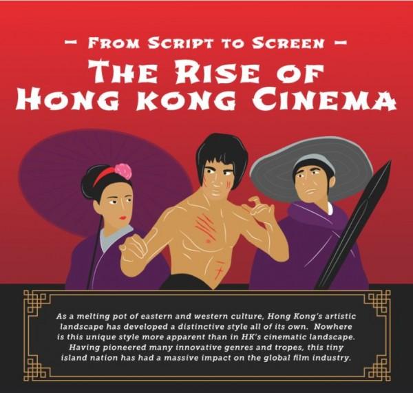 HKfilm1
