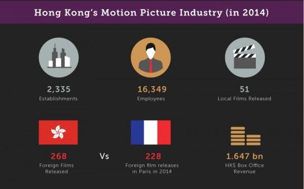 HKfilm2