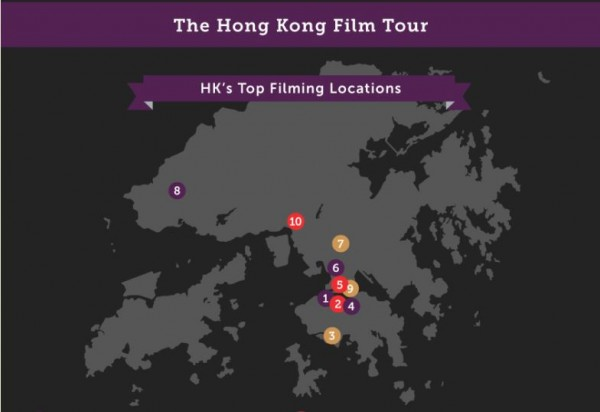 HKfilm3