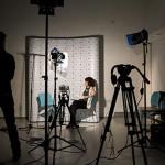 Colchester Film Festival: 60 Hour Film Challenge (Festival Press Release)