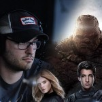 Indie Crossovers: Fantastic Four and the Fox/Trank'd Transition (Editorial)