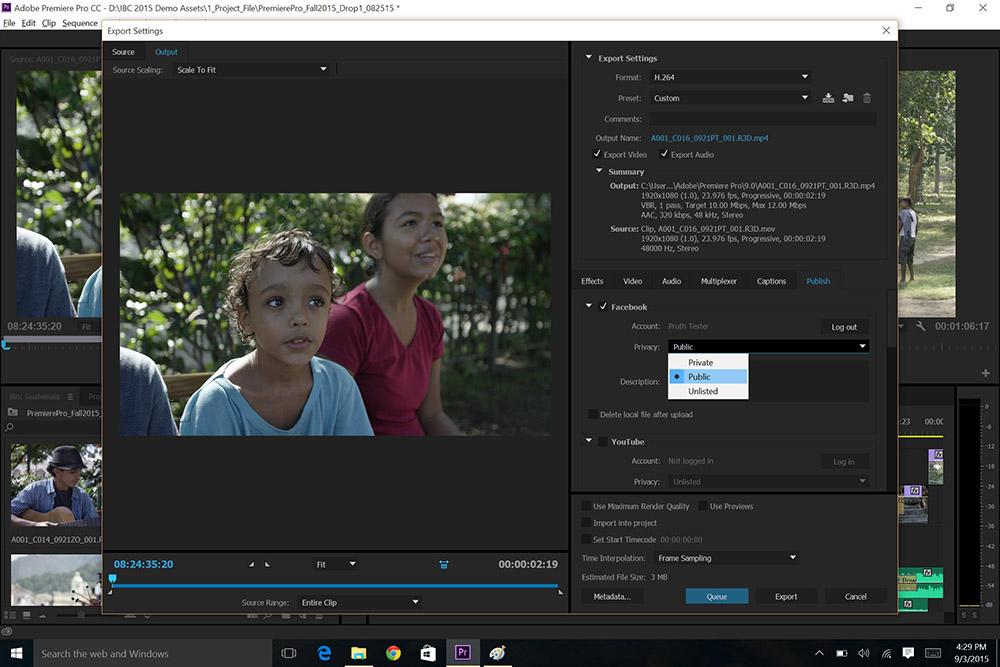 Adobe premiere pro slow motion plugin / Angelika movie