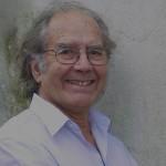 Adolfo Pérez Esquivel: Rivers of Hope (Straight Shooter Review)