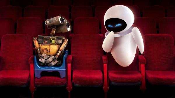 Cinema Other