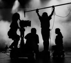 Emerging Filmmakers