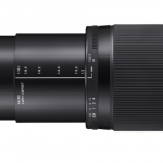 Sigma 18-300mm F3.5-6.3 DC Macro OS HSM | Contemporary