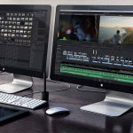 Massive update now available for Hollywood's fastest growing professional editor!