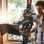 New Magic Options: Blackmagic Design Releases Camera 3.4 Update for Production Camera 4K (Industry Press Release)