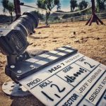 Mystic Summer: Blackmagic Design Products Used on More Than 20 of this Summer's Anticipated Films (Industry Press Release)