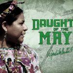 Rigoberta Menchu: Daughter of the Maya (Straight Shooter Review)