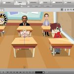 Automating 2D Character Creation & Cartoon Animation: New Reallusion CrazyTalk Animator 3 (Industry Press Release)