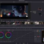 Linux Users Rejoice: Blackmagic Design's DaVinci Resolve 12.5 for Linux Now Available (Industry Press Release)