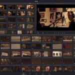 DaVinci Resolve 14 Announced at NAB 2017 (User Press Release)