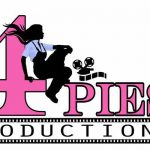4PP logo