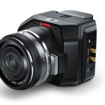 4-camera-47