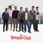 The Dream Club - Sandwich Video