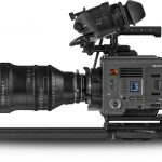 Duclos 1.7x Expander on FUJINON Premier Series 18-85mm Zoom-resized