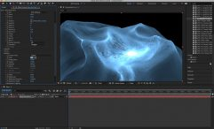 Trapcode Suite 15 (Software Review) | MicroFilmmaker Magazine