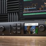 1-ultrastudio-4k-mini@2x
