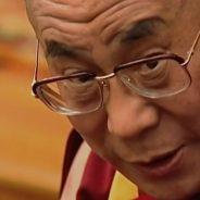The Dalai Lama- Scientist (Straight Shooter Review)