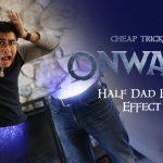 CT-Onward-FB-cover