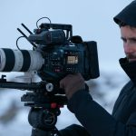 CBC Original Series Arctic Vets Captured with URSA Mini Pro 12K