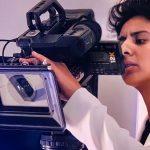 "HPA's ""The Found Lederhosen"" Film Neo-Bedouin uses URSA Mini Pro 12K"