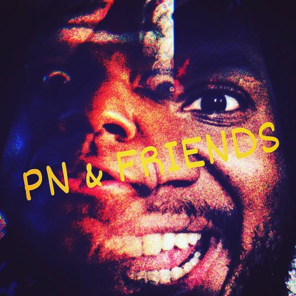 PNAndFriends_07