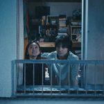 Hulu Original Series Iki wo Hisomete Shot With URSA Mini Pro 4.6K G2 and Posted with DaVinci Resolve Studio